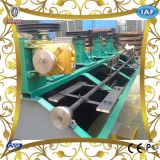Macchina di estrazione dell'oro di buona qualità della presa di fabbrica