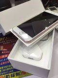 Первоначально новый открынный экран 6s Android телефона 2016 большой плюс мобильный телефон