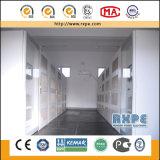 Panneau solaire, générateur, filtre harmonique, condensateur