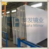 Glace 10mm antique de grande taille de miroir de 4mm 5mm 6mm 8mm