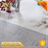 Keramische 1 Zoll-2017 chinesische Badezimmer-Fliese Keramikziegel-vordere Wand-heiße verkaufen250*750