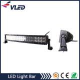 Het vervaardigde multi-Voltage Van uitstekende kwaliteit van de Prijs voor van de LEIDENE van Wrangler van de Jeep Delen van de Verlichting de Lichte Pick-up van de Staaf Veilige