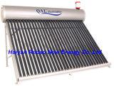 300L de ZonneVerwarmer van uitstekende kwaliteit