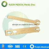 De Bladen van de zaag voor Oscillerende Zaag (RJ94)