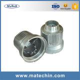 La gravità della lega di alluminio dell'OEM i prodotti della pressofusione dalle aziende della Cina