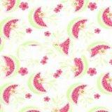 Пленки пленки печатание перехода воды Inkjet конструкций шаржа картин Tsautop популярная продавая 1m/0.5m пленка P225 печатание красивейшей гидрографической гидро
