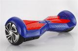 I3 6.5inch zwei Rad-Selbstausgleich-intelligenter elektrischer Roller