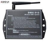 Contrôleur sans fil de la qualité DMX