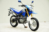 Muito Hot Sales Enduro 200cc Cross Bike Dirt Bike (HD200Y-A)