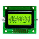 Module LCD COB LCD 8X2