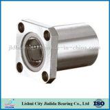 Série linear barata 6-60mm de Lmk… Uu da flange de rolamento da fonte da fábrica de China