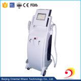 기계를 형성하는 E 빛 IPL ND YAG Laser 양극 RF 바디