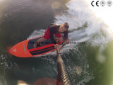 """Gemotoriseerde Sup van de Surfplank (swoosh 10 ' 6 """")"""