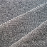 Nylon de Cutted et tissu de velours côtelé de polyester avec le support de T/C