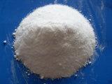 Tratamiento de aguas, productos químicos, el 64% SHMP, hexametafosfato del sodio