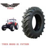 Neumático del alimentador R1, nuevo neumático de la agricultura (23.1-26, 18.4-26, 16.9-28, 12.4-24, 7.50-16)