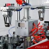 Automatische In evenwicht brengende Machine (A2wz1)
