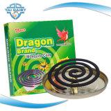 Анти- Mosquito Repellent Coil Micro Smoke