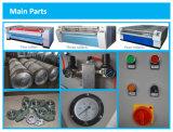 Fer de vapeur inférieur de machine de blanchisserie des prix (YD/YZ/YT)