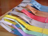 Imbracatura 100% della tessitura del poliestere del commercio all'ingrosso