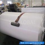 Ткань 40-230GSM изготовления Китая дешевым сплетенная полипропиленом