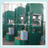 Venda quente da imprensa hidráulica do fabricante de China a melhor