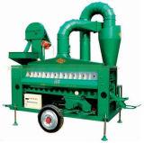 Séparateur de pesanteur avec le certificat ISO9001 (PY5XJC-5B)