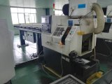 Dimeter 32mm Tsugami 유형 소형 CNC 선반 기계 가격