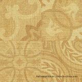 de Tegels van de Vloer van het Porselein van de Tegels van het Tapijt van 60X60cm (KSM66571)