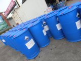 HEDP chimique pour traitement de l'eau avec certification SGS
