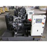 generatore diesel di 10kw /12.5kVA con il motore della Perkins