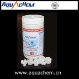 ナトリウムDichloroisocyanurate SDIC 56%粒状20-40mesh