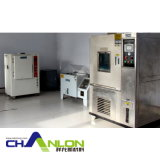 Het transparante Nylon Tr90 Materiële Polyamide van de Hars van de Korrel