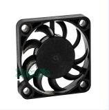 Haut ventilateur sans frottoir de C.C de la performance 5V 12V 40mm 4007 40X40X7mm