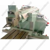 더 편평한 Shaping Machine 또는 Metal Shaping Machine (BC6066)