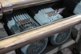 유리제 닦는 기계 유리제 경사지는 기계
