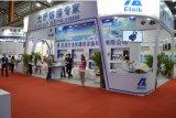 Encoladora de fibra óptica certificada CE/ISO competitiva de la fusión del precio de la venta caliente