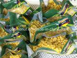 IQF Núcleos de maíz