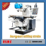 Филировальная машина машинного оборудования (LM1450C)