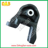 Toyota Camry Acv30 (12363-28060)를 위한 자동 Engine Parts Rubber Mounting