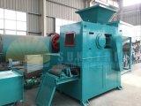 Briquette de fines de fer faisant la machine de machine/presse de bille