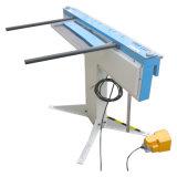 Machine à cintrer magnétique Eb-625 Eb1000