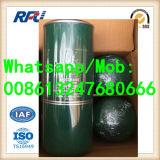 filtre à essence diesel de la qualité 483GB441 pour Mack (483GB441, 485GB3191C)