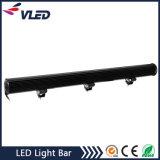"""barre droite d'éclairage LED de 36 """" rangées de 234W 18720lm 2 pour ATV SUV"""