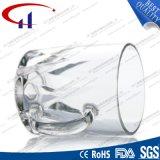 220ml Kop de van uitstekende kwaliteit van het Bier van het Glas (CHM8019)