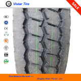 Radial comercial Truck Tyre, Bus Tyre e TBR Tyre (315/80R22.5, 385/65R22.5)