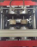 Macchina di Thermoforming del POT di fiore, macchina di plastica del Flowerpot per il Flowerpot del semenzale