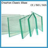 3-19mm das ausgeglichene Glas/härten Glassicherheitsglas-/Door-Glas des /Tempering-Glas-/ab