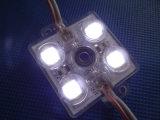 Модуль хорошего цены водоустойчивый SMD 5050 СИД с объективом