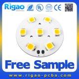 Spitzenverkauf Tg180 16 Layaers Schaltkarte-Vorstand-Aluminium LED Schaltkarte-Vorstand